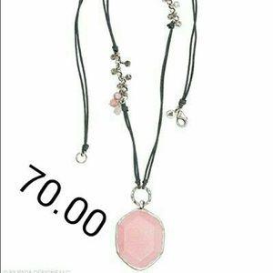 Sterling silver .927 silpada jewelry